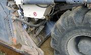 Ремонт  сельской дороги методом стабилизации грунта полимером   (170).jpg