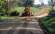 Ремонт  сельской дороги методом стабилизации грунта полимером   (192).jpg