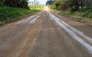 Ремонт  сельской дороги методом стабилизации грунта полимером   (154).jpg