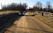Ремонт  сельской дороги методом стабилизации грунта полимером   (237).jpg