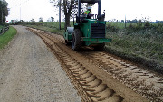 Ремонт  сельской дороги методом стабилизации грунта полимером   (178).jpg