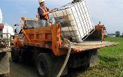 Ремонт  сельской дороги методом стабилизации грунта полимером   (152).jpg