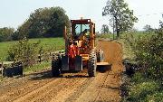 Ремонт  сельской дороги методом стабилизации грунта полимером   (201).jpg