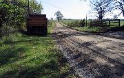 Ремонт  сельской дороги методом стабилизации грунта полимером   (102).jpg