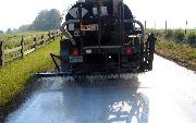 Ремонт  сельской дороги методом стабилизации грунта полимером   (222).jpg