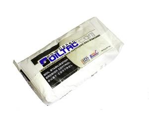 Полимер для пылеподавления Powdered