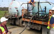 Ремонт  сельской дороги методом стабилизации грунта полимером   (143).jpg