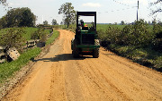 Ремонт  сельской дороги методом стабилизации грунта полимером   (209).jpg