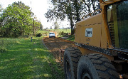 Ремонт  сельской дороги методом стабилизации грунта полимером   (195).jpg