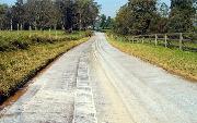 Ремонт  сельской дороги методом стабилизации грунта полимером   (228).jpg