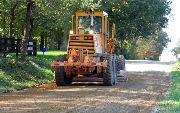 Ремонт  сельской дороги методом стабилизации грунта полимером   (200).jpg