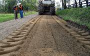 Ремонт  сельской дороги методом стабилизации грунта полимером   (161).jpg