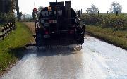 Ремонт  сельской дороги методом стабилизации грунта полимером   (226).jpg
