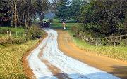 Ремонт  сельской дороги методом стабилизации грунта полимером   (218).jpg