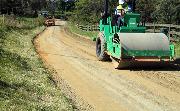 Ремонт  сельской дороги методом стабилизации грунта полимером   (116).jpg