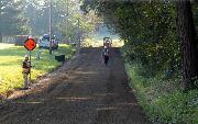 Ремонт  сельской дороги методом стабилизации грунта полимером   (123).jpg