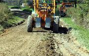 Ремонт  сельской дороги методом стабилизации грунта полимером   (109).jpg