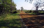 Ремонт  сельской дороги методом стабилизации грунта полимером   (197).jpg