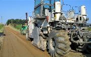 Ремонт  сельской дороги методом стабилизации грунта полимером   (138).jpg