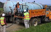 Ремонт  сельской дороги методом стабилизации грунта полимером   (146).jpg