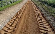 Ремонт  сельской дороги методом стабилизации грунта полимером   (173).jpg