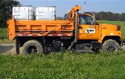 Ремонт  сельской дороги методом стабилизации грунта полимером   (142).jpg