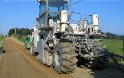 Ремонт  сельской дороги методом стабилизации грунта полимером   (137).jpg