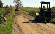 Ремонт  сельской дороги методом стабилизации грунта полимером   (112).jpg