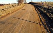 Ремонт  сельской дороги методом стабилизации грунта полимером   (239).jpg