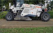 Ремонт  сельской дороги методом стабилизации грунта полимером   (158).jpg