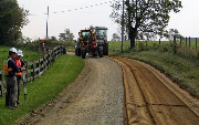 Ремонт  сельской дороги методом стабилизации грунта полимером   (175).jpg