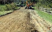 Ремонт  сельской дороги методом стабилизации грунта полимером   (108).jpg