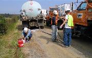 Ремонт  сельской дороги методом стабилизации грунта полимером   (156).jpg