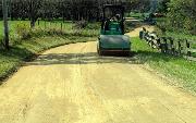 Ремонт  сельской дороги методом стабилизации грунта полимером   (211).jpg