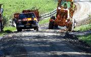 Ремонт  сельской дороги методом стабилизации грунта полимером   (101).jpg