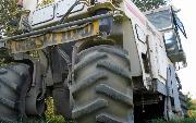 Ремонт  сельской дороги методом стабилизации грунта полимером   (205).jpg