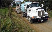 Ремонт  сельской дороги методом стабилизации грунта полимером   (166).jpg