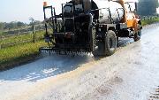 Ремонт  сельской дороги методом стабилизации грунта полимером   (223).jpg