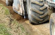 Ремонт  сельской дороги методом стабилизации грунта полимером   (167).jpg