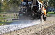 Ремонт  сельской дороги методом стабилизации грунта полимером   (230).jpg