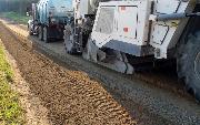 Ремонт  сельской дороги методом стабилизации грунта полимером   (127).jpg