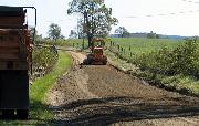 Ремонт  сельской дороги методом стабилизации грунта полимером   (106).jpg