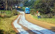 Ремонт  сельской дороги методом стабилизации грунта полимером   (219).jpg