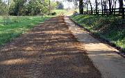 Ремонт  сельской дороги методом стабилизации грунта полимером   (193).jpg