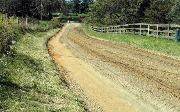 Ремонт  сельской дороги методом стабилизации грунта полимером   (114).jpg