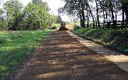 Ремонт  сельской дороги методом стабилизации грунта полимером   (194).jpg