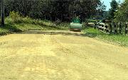 Ремонт  сельской дороги методом стабилизации грунта полимером   (212).jpg
