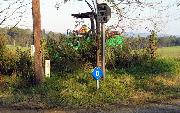 Ремонт  сельской дороги методом стабилизации грунта полимером   (121).jpg