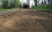 Ремонт  сельской дороги методом стабилизации грунта полимером   (162).jpg