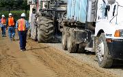 Ремонт  сельской дороги методом стабилизации грунта полимером   (182).jpg
